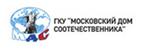 Московский дом соотечественника