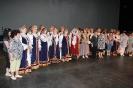 Гала-концерт_31