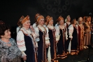 Гала-концерт_34
