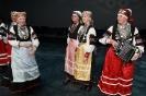 Гала-концерт_45
