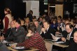 В Таллине прошел очередной форум «Гражданский мир»_13