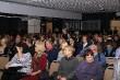 В Таллине прошел очередной форум «Гражданский мир»_18