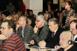 В Таллине прошел очередной форум «Гражданский мир»_21