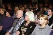 В Таллине прошел очередной форум «Гражданский мир»_22