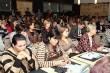 В Таллине прошел очередной форум «Гражданский мир»_24