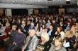 В Таллине прошел очередной форум «Гражданский мир»_31
