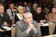 В Таллине прошел очередной форум «Гражданский мир»_37