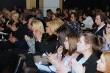 В Таллине прошел очередной форум «Гражданский мир»_39