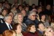 В центре русской культуры завершился фестиваль «Северное сияние»_12