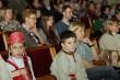 В центре русской культуры завершился фестиваль «Северное сияние»_53