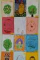 Завершился Х Международный конкурс детского рисунка «Пасхальная радость»_14