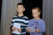 Завершился Х Международный конкурс детского рисунка «Пасхальная радость»_40