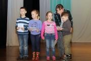 Завершился Х Международный конкурс детского рисунка «Пасхальная радость»_41