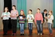 Завершился Х Международный конкурс детского рисунка «Пасхальная радость»_52