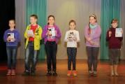Завершился Х Международный конкурс детского рисунка «Пасхальная радость»_53