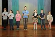 Завершился Х Международный конкурс детского рисунка «Пасхальная радость»_55