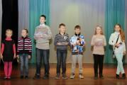 Завершился Х Международный конкурс детского рисунка «Пасхальная радость»_57
