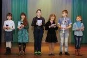Завершился Х Международный конкурс детского рисунка «Пасхальная радость»_63