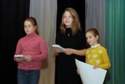 Завершился Х Международный конкурс детского рисунка «Пасхальная радость»_64