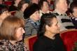 Предвыборное мероприятие в Силламяэском культурном центре собрало полный зал_17