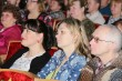 Предвыборное мероприятие в Силламяэском культурном центре собрало полный зал_32