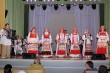 Предвыборное мероприятие в Силламяэском культурном центре собрало полный зал_44