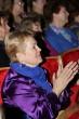 Предвыборное мероприятие в Силламяэском культурном центре собрало полный зал_47