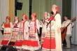 Предвыборное мероприятие в Силламяэском культурном центре собрало полный зал_55