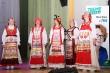 Предвыборное мероприятие в Силламяэском культурном центре собрало полный зал_58