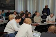 Представители общественных организаций Нарвы обсудили план проведения Дня Победы_12