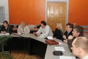 Представители общественных организаций Нарвы обсудили план проведения Дня Победы_15
