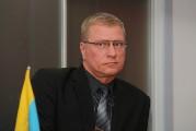 Представители общественных организаций Нарвы обсудили план проведения Дня Победы_16