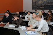 Представители общественных организаций Нарвы обсудили план проведения Дня Победы_17