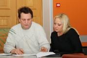 Представители общественных организаций Нарвы обсудили план проведения Дня Победы_21