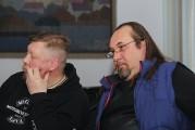 Представители общественных организаций Нарвы обсудили план проведения Дня Победы_23