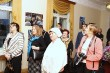 В Центре русской культуры открылась фотовыставка Лилии Керро «СВЕТ МИРА» _40