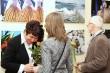 В Центре русской культуры открылась фотовыставка Лилии Керро «СВЕТ МИРА» _49