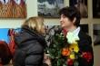 В Центре русской культуры открылась фотовыставка Лилии Керро «СВЕТ МИРА» _51
