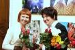 В Центре русской культуры открылась фотовыставка Лилии Керро «СВЕТ МИРА» _53