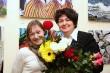 В Центре русской культуры открылась фотовыставка Лилии Керро «СВЕТ МИРА» _56