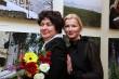 В Центре русской культуры открылась фотовыставка Лилии Керро «СВЕТ МИРА» _70