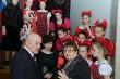 В Нарве вручили юбилейные медали первым двенадцати ветеранам Великой Отечественной_15