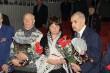 В Нарве вручили юбилейные медали первым двенадцати ветеранам Великой Отечественной_47