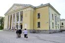 Центр культуры Кохтла-Ярве, 31 мая 2013_11