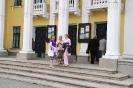 Центр культуры Кохтла-Ярве, 31 мая 2013_12