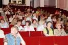 Центр культуры Кохтла-Ярве, 31 мая 2013_15