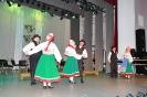 Центр культуры Кохтла-Ярве, 31 мая 2013_16