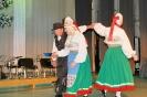Центр культуры Кохтла-Ярве, 31 мая 2013_17