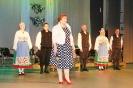 Центр культуры Кохтла-Ярве, 31 мая 2013_19