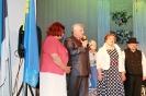 Центр культуры Кохтла-Ярве, 31 мая 2013_20